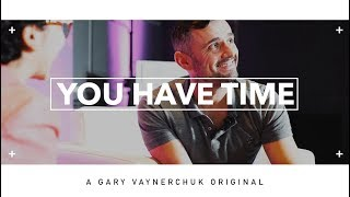 The One Video That Will Help You Figure Out Your Life | A Gary Vaynerchuk Original