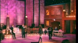Лада Дэнс - Француженка (Митяевские песни)