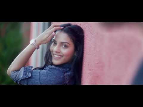 lamberghini-full-video-the-doorbeen-feat-ragini-latest-punjabi-song-2018