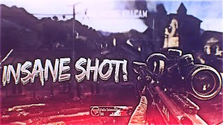 FaZe Zeimzy: Road To A Killcam! (Sick Shot!)
