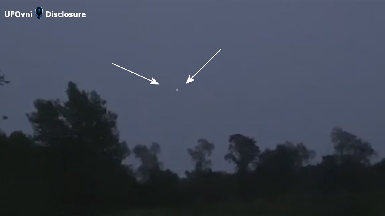 Multiple orbs following similar trajectory until fading out, Stillwater, July 25, 2021