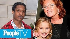 Robert F. Kennedy's Granddaughter Dies, A$AP Rocky Trial Verdict Due Today | PeopleTV