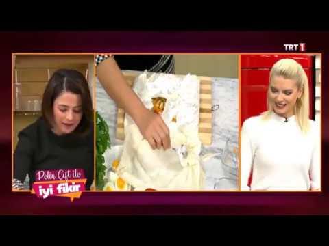 Pelin Çift Ile İyi Fikir - 174. Bölüm / Erkan Aydın, Ayça Kaya