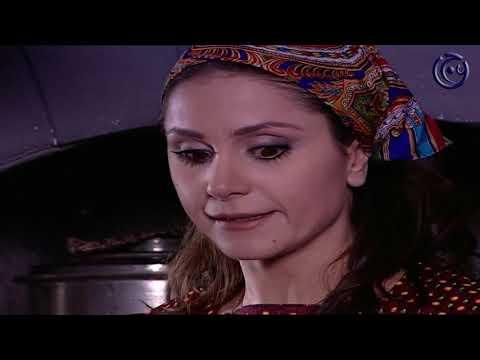 مسلسل باب الحارة الجزء الاول الحلقة 18 الثامنة عشر  | Bab Al Harra Season 1 HD