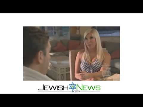 Exclusive Interview with Justin Lee Ross (JRL)- By: JewishNews.com
