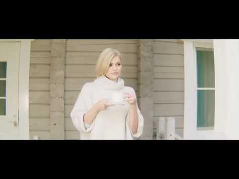 Смотреть клип Ирина Круг - Я Жду
