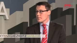 Rozmowa PAP Biznes z Piotrem Pękałą, ekonomistą banku PKO BP