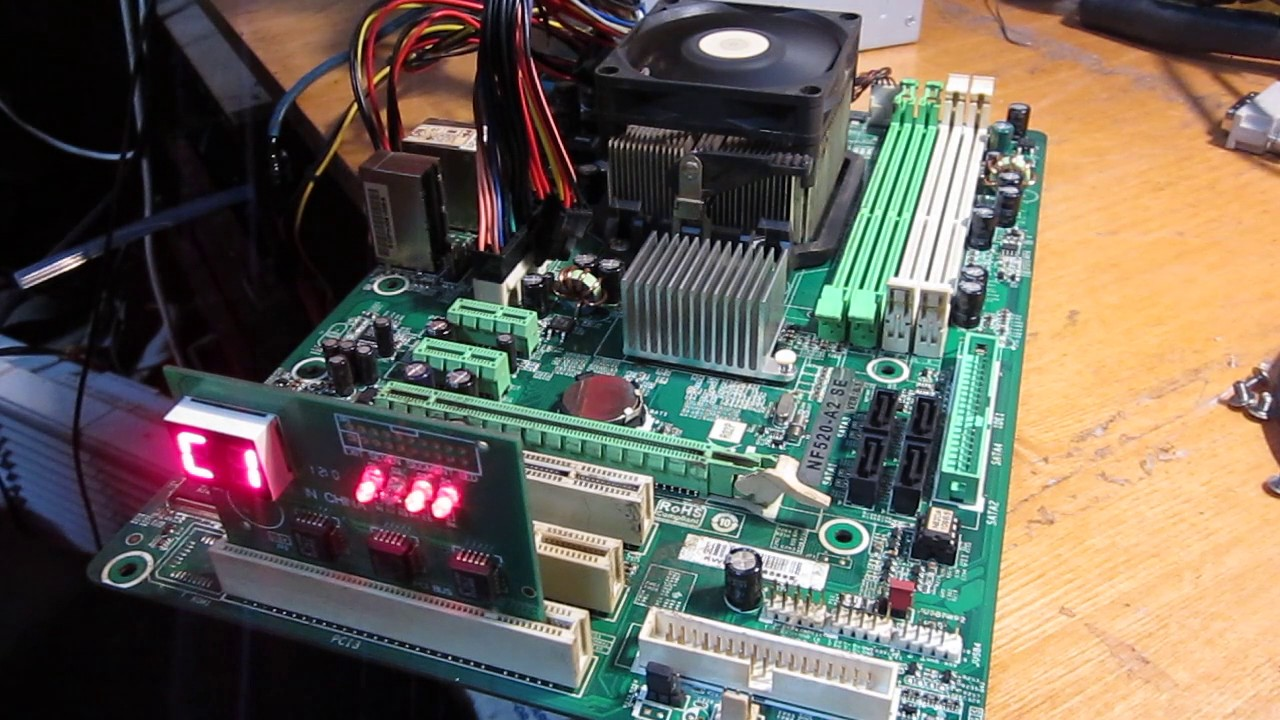 NF520-A2 DRIVERS FOR WINDOWS 8