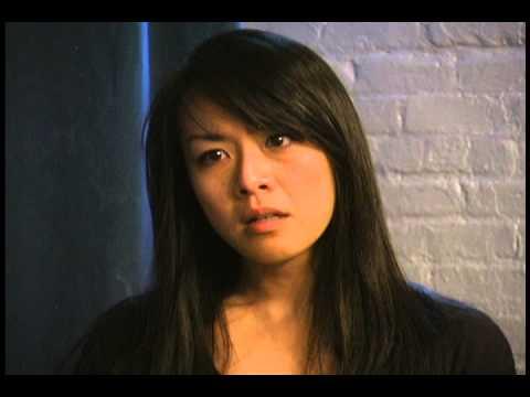 Eiko Kawashima- reel