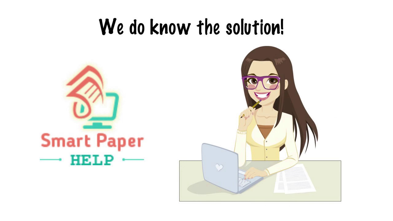 help writing paper We offer legitimate and credible custom papers writing help at an affordable cost custom writing tasks are handled by highly trained and skilled professional writers with a high level of expertise.