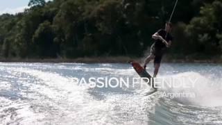 Argentina Passion Friendly thumbnail