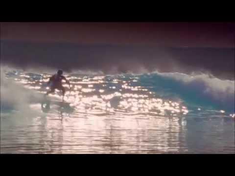 Atomic Mosquitos - Imposition Danger Island (Electric Blue Heaven) [kauze@ácrata]
