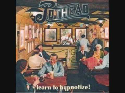 Pothead - All Those Memories