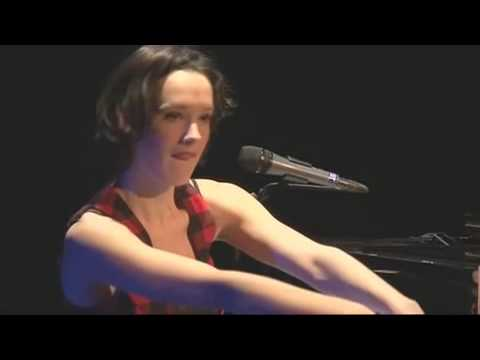 Anne Van Veen Youtube
