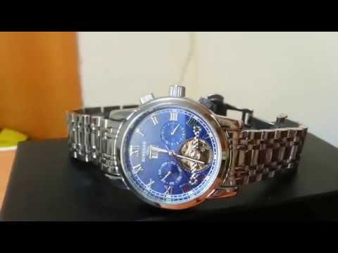 <b>Binssaw</b> watch. binsaw.<b>Binssaw mechanical</b>.<b>Binssaw</b>. Мужские ...