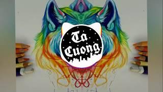 Người lạ ơi remix ! | Superbrother - Karik - Orange | [New music] thumbnail