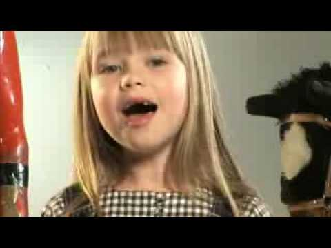 Connie talbot songs
