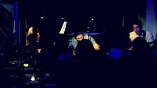 二胡奏者:こたにじゅん http://kotanijun.com/ ピアノ:田中どぼん俊光...
