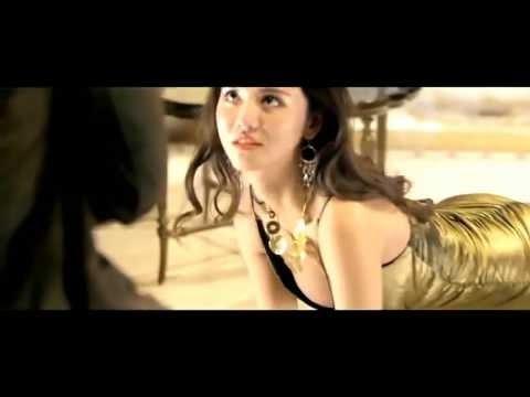 Китайский фильм HD Невеста