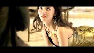 фильмы про боевые искусства китая (железный удар)