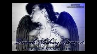 Dolla ft Akon -Spend My Money (New 2012)