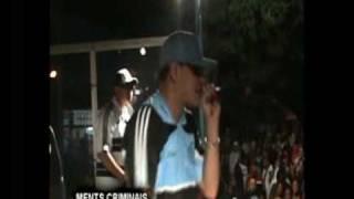 MENTS CRIMINAIS-SALVE GERAL 04/2010