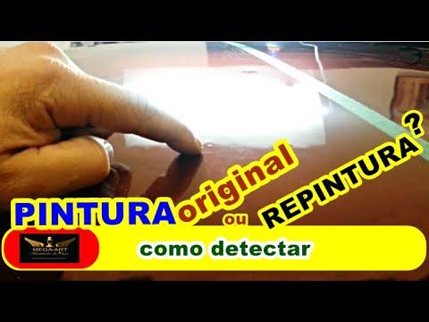 Curso de Som Automotivo em Cuiabá (SOM.COM o ORIGINAL) de YouTube · Duração:  3 minutos 28 segundos