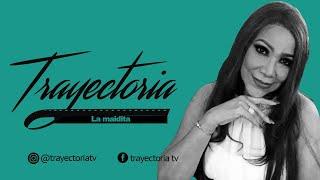 Trayectoria Vickiana -- 01/05