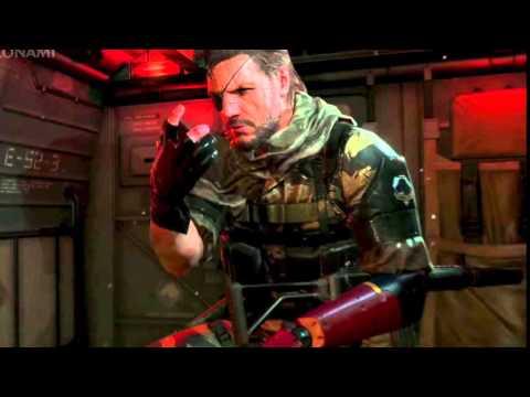 The Gamer Headlines Show Episode 30: Nerd News (Part 2)