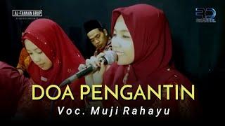 DOA PENGANTIN ( Nasida Ria ) | Cover By Grup Qasidah dan Shalawat AL-FANNAN