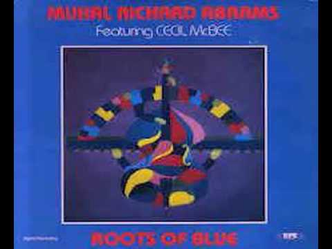 Muhal Richard Abrams with Cecil McBee - C.C.'s World