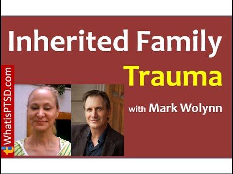 inherited-family-trauma-with-mark-wolynn