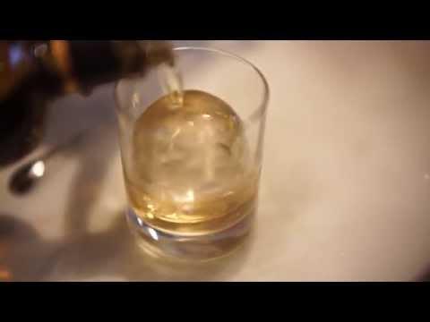 Minato Bar - CECJ2.com