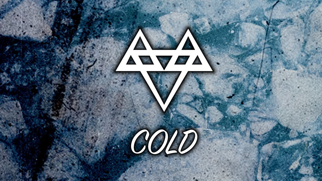 neffex cold copyright free youtube