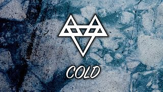 NEFFEX - Cold [Copyright Free]