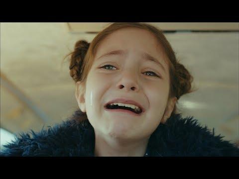 Дочь посла 2 серия - Папа, спаси меня