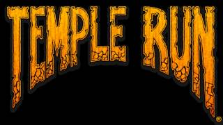 Temple Run (iOS) Music- Running Music