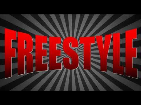 80s & 90s Freestyle Mixes Vol3 - (DJ Paul S)