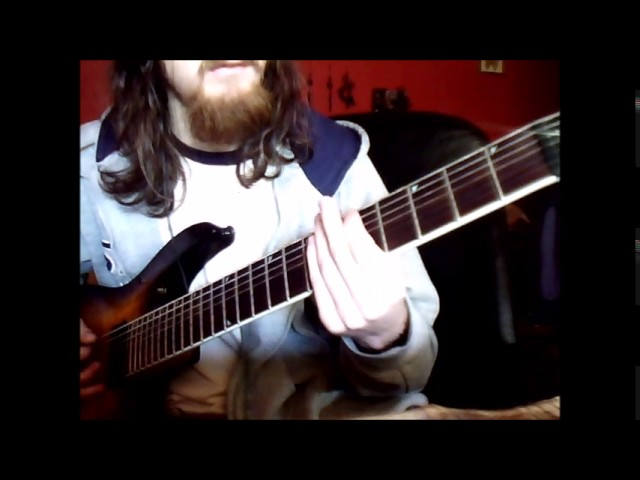miracle-of-sound-clockworks-guitar-cover-reno655