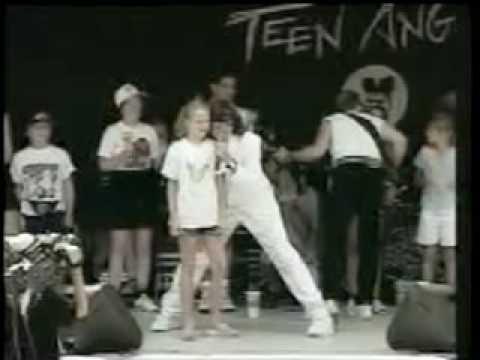 Teen ass free pics
