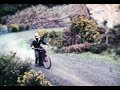 1960s Nz Motorcycling, 'on Any Sunday': Huntly Hillclimb (1965, Jawa, Bsa, Triumph, Velocette)