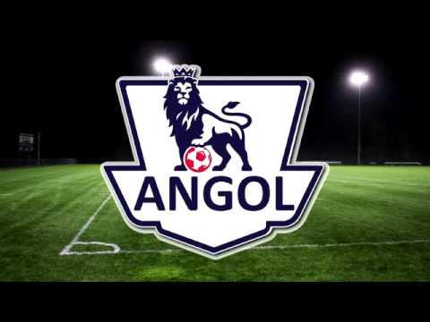 ANGOL - 01x01 ODSŁUCH - Zaskakujące Lisy, słaba Chelsea. City murowanym mistrzem?