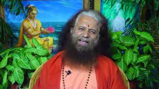 Pujya Swamiji on Suicide Prevention & Mental Health