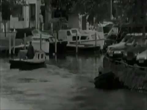 The Pharcyde - She Said (Jay Dee Remix) (HD)