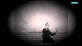 Directia 5 ft. Anda Adam - De-as Putea (Official Single)