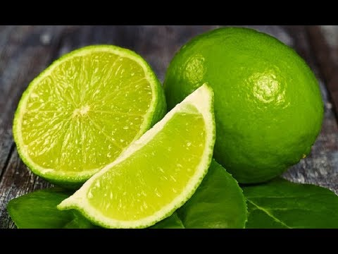 cara-membuat-obat-batuk-herbal