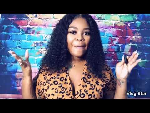 black-girl-talk:-infertility-awareness/women's-health
