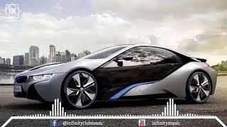 REMIX HITY grudzień - 2017 / styczeń - 2018  ♥ Mega Muza do Auta 2018 ♥ Car Music Mix 2018 #14