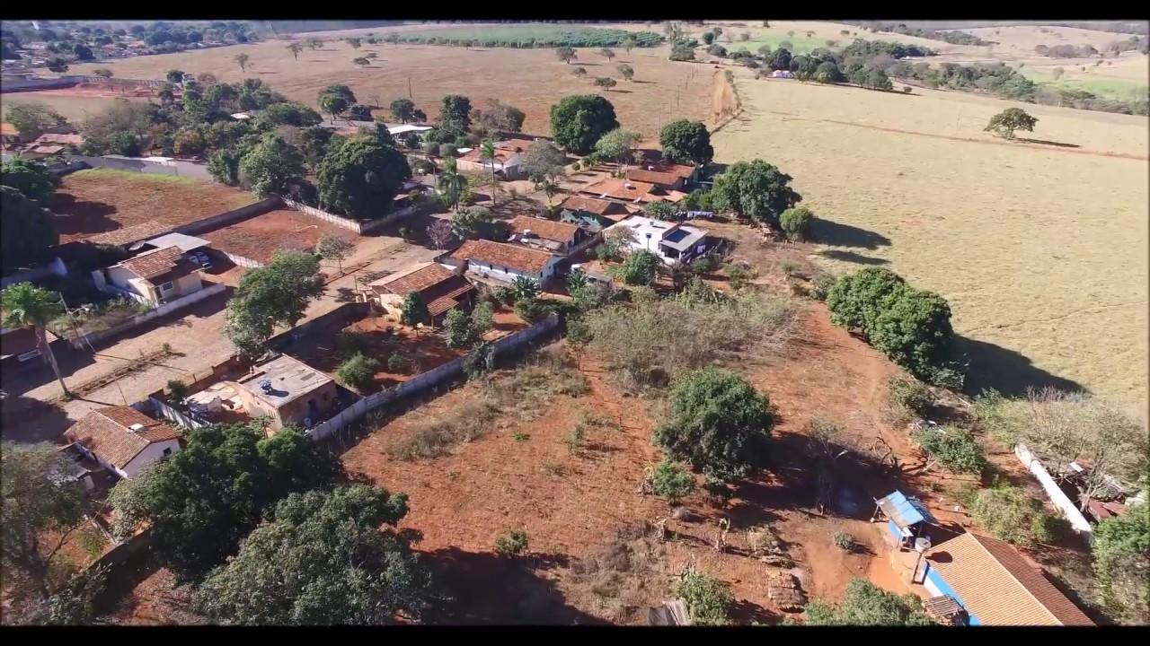 Morro da Garça Minas Gerais fonte: i.ytimg.com