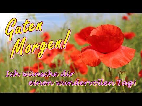 Schone Wochenendgrusse Wunsche Ein Schones Wochenende Blumengrusse